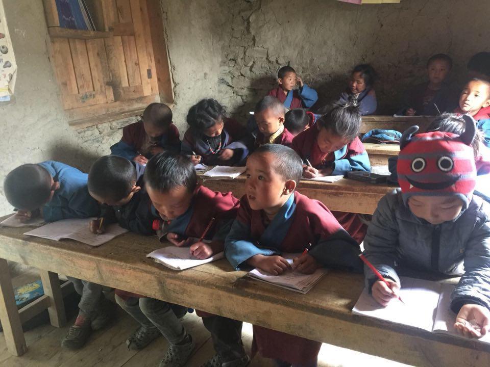 Nepal-Saldang-Blog-2020-09