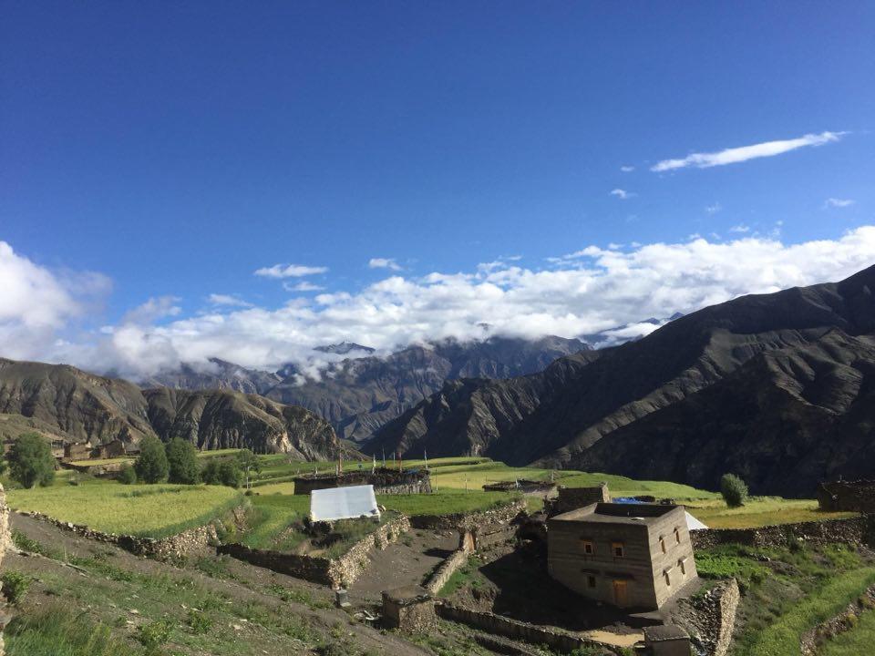 Nepal-Saldang-2020-09-01